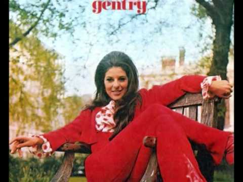 Bobbie Gentry - Son Of A Preacher Man