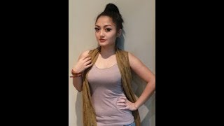 Siti Badriah  - BERONDONG TUA