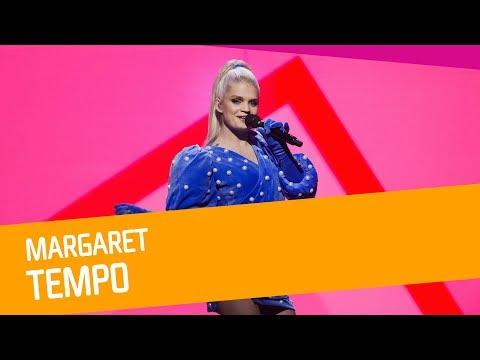Margaret – Tempo