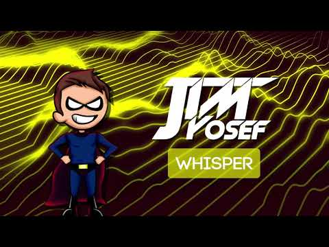 Jim Yosef - Whisper