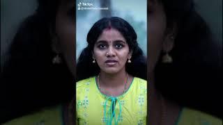 Thullathamanavum Thullum |Vijay and simran| kutty vantharu|sad sean|tiktok