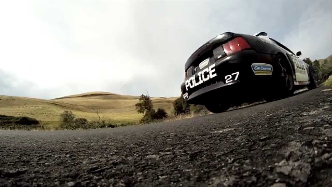 Download Eva Simons - Policeman (feat. Konshens)