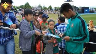 দেখুন প্রস্তুত মোস্তাফিজ, তারপরও সতর্ক বিসিবি | Bangladesh Cricket News | bd sports