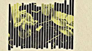 Sunaga t experience /DIRTY30 feat.Zeebra,MURO,RINO LATINA Ⅱ,ECD,YTR★,SDP