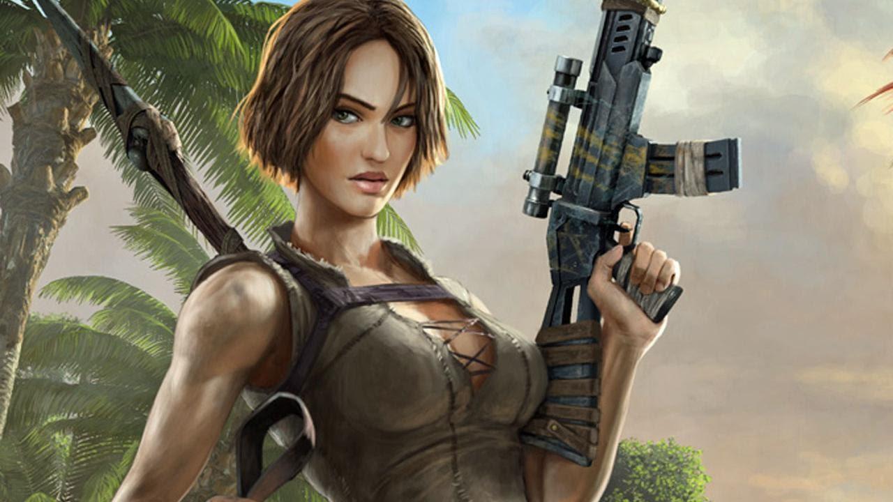 Xbox One Trailer @ GamesCom 2015