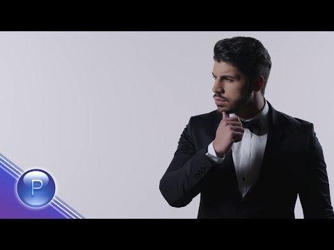 FIKI ft. PRESLAVA - GORE-DOLU / Фики ft. Преслава - Горе-долу, 2014