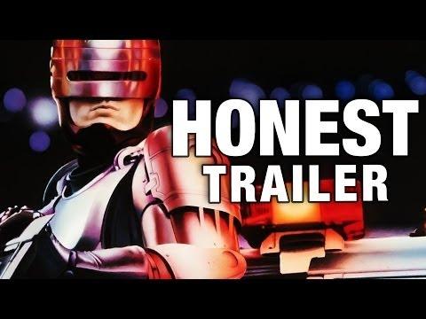 honest-trailers---robocop