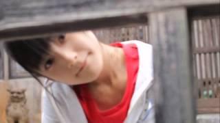 Berryz工房嗣永桃子 音楽D-SHADE[Truth] 終わらない季節の中で愛はいま...