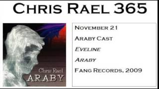 Chris Rael