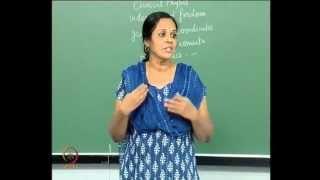 Mod-01 Lec-01 Quantum Mechanics -- An Introduction