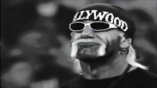 nWo Theme - Hollywood Hogan Rockhouse Version