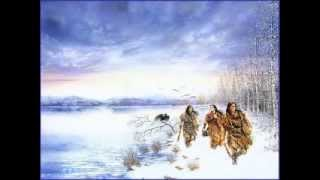 Indian Calling - Geronimo