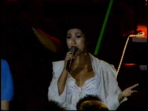 Mo Ve Anh - Nguyen Hong Nhung