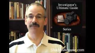 Can a Private Investigator charge $4,000 per day?!?!?  How much does a Private Investigator make?