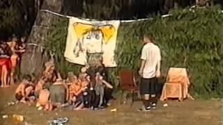 Volga Pioneer camp, Neptun 2002