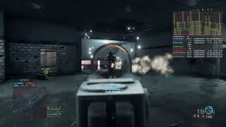 Frag Movie ( BF4) 2018 For ( Fmly)