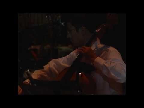 鬼束 ちひろ - Memai -Live Unplugged- [+English subs]