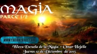MAGIA VIERNES 13 (1)