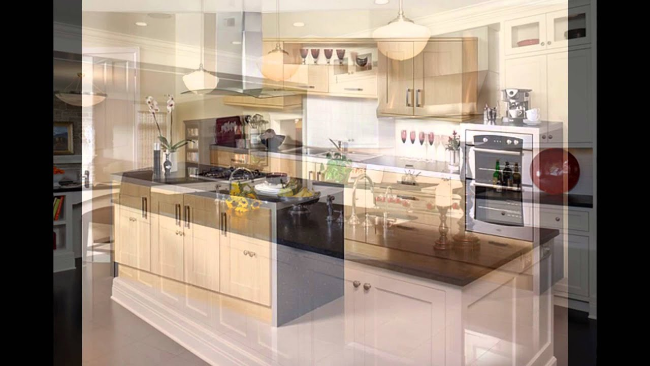 Best Kitchen Ever Best Kitchen Styles Ever  Youtube