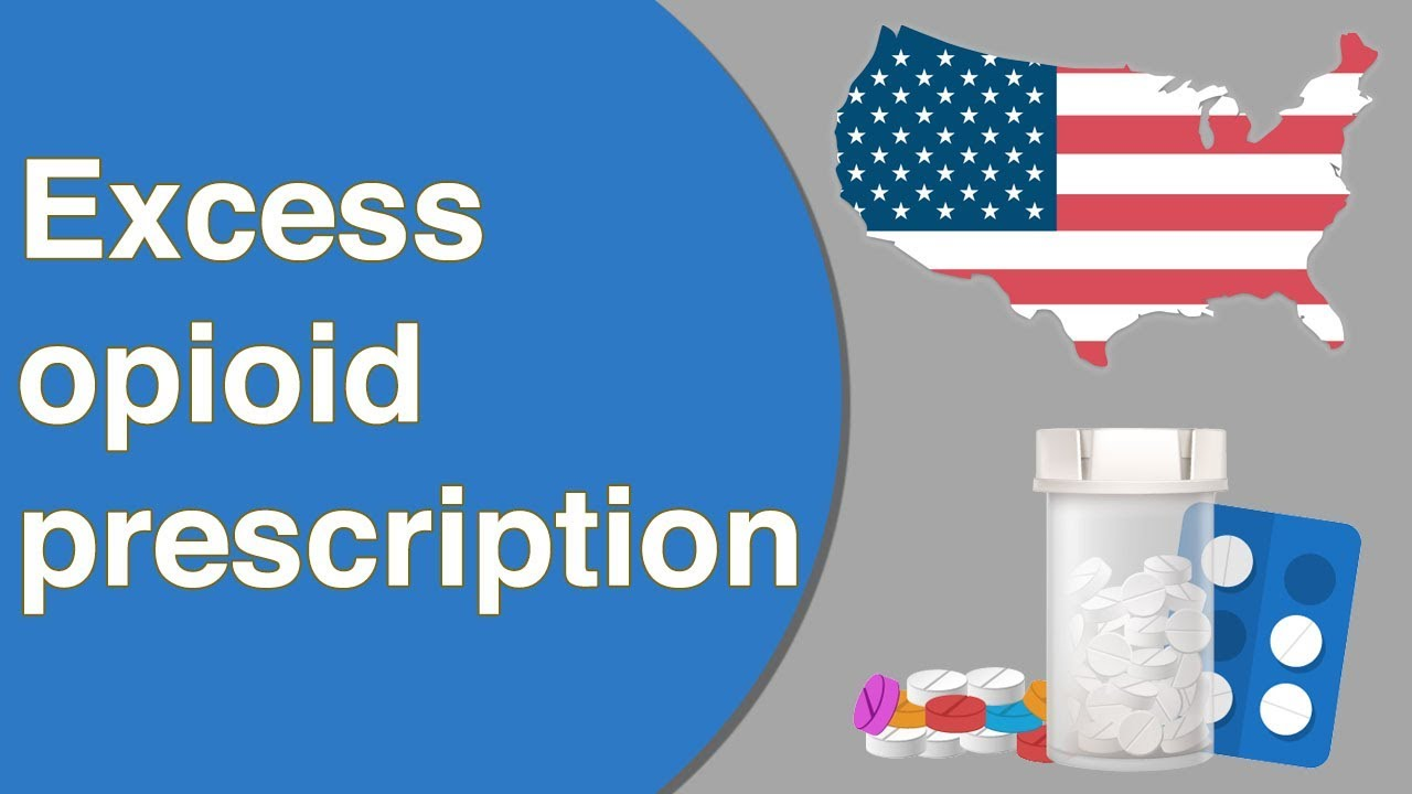 Image result for images of excess opioid