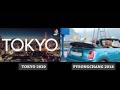 도쿄올림픽 VS 평창올림픽 홍보영상 퀄리티 비교 ㄷㄷㄷ