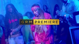 WSTRN x Wretch 32 x Kamille - One More Night [Music Video] | GRM Daily