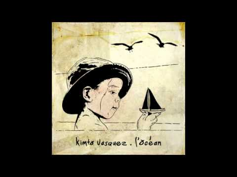 Ton satellite - Kimto Vasquez