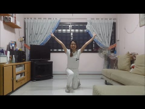 One Direction - Best Song Ever Dance