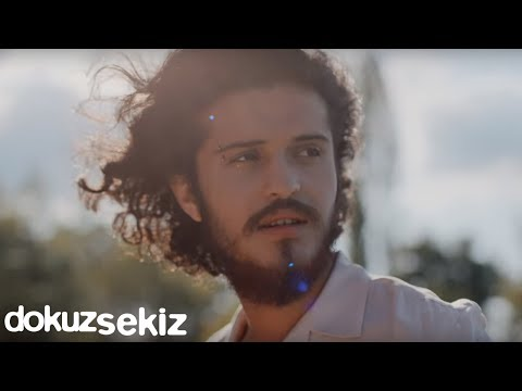 Emre Sertkaya - Sevdanın Yolları (Klip Tanıtım)