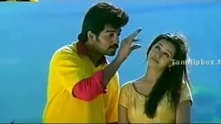 Kanna moochi aatam 😎😎😎 nice song from  jeyamkondan movie.whatsapp status.😍😍
