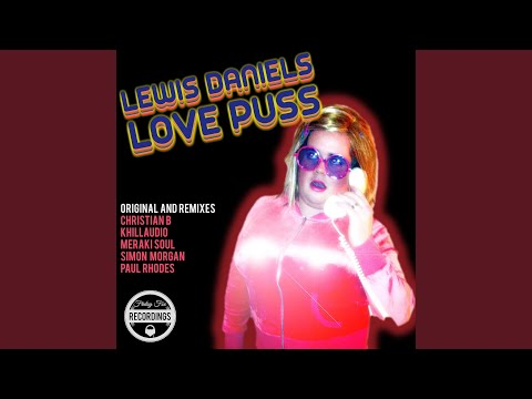 Love Puss (Original Mix)
