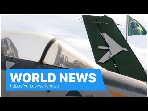 World News - Exclusive: Boeing is willing to preserve the golden share in Brazils Embra