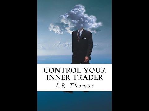 Trading Psychology: Trading Mindset Lecture