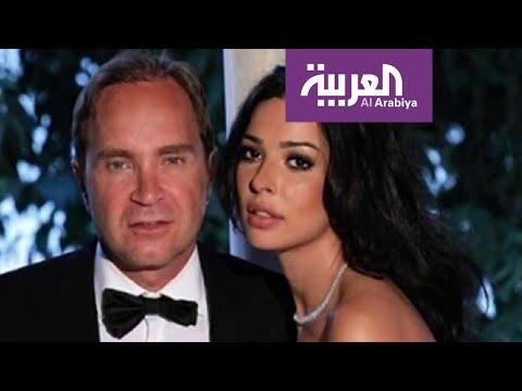 صباح العربية | نادين نجيم تعلن إنفصالها عن زوجها  - نشر قبل 2 ساعة