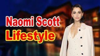 Naomi Scott Lifestyle 2020 ★ Boyfriend & Biography