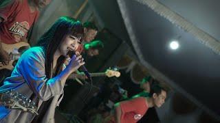 RINDI SAFIRA  ALBUM COMPILASI SATU JAM // ALL SONG by Cover
