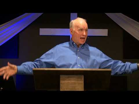 Functioning Church Member You are Somebody in the Body