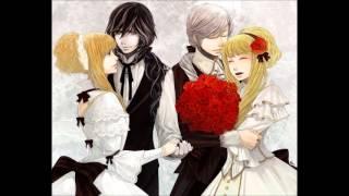 Gyoukou no uta ( La canción del amanecer) - Sound Horizon - Fandub españo