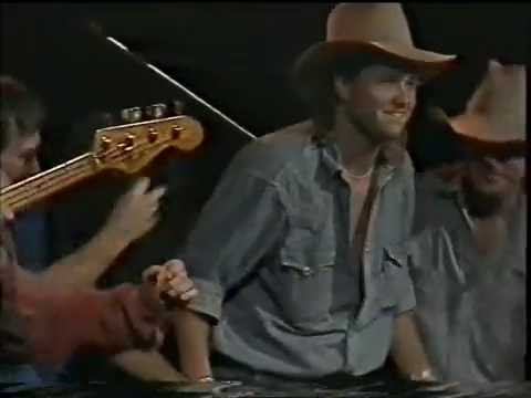 Lee Kernaghan - High Country/Boys From The Bush