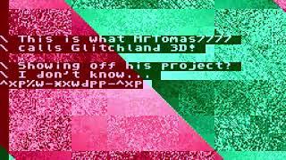 IBNIZ - Make your own audiovisual programs!