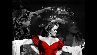 Jenni Rivera Metamorfosis FULL HD  Pte. 1/2