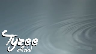 Tyzee - Cuvaj Ni Ga Boze (Lyrics Audio)