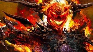 Ужасы 4-ой фазы Марвел после Мстители 4: Финал