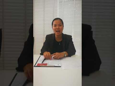 ็Hygiene Manager by Bayan Tree hotel