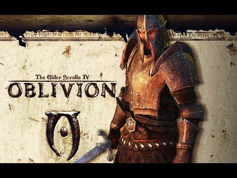The Elder Scrolls IV: Oblivion Em PC Fraco | AMD C-50 | AMD C-60 | AMD C-70 + DOWNLOAD 2020