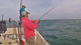 saltwater-fishing-day-1-siesta-key-fl-grouper-snapper-amp-trout