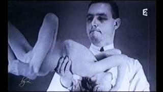 La Traque des Nazis - Le Docteur Mengele