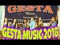 Download GESTA MUSIK 2017 DISKOTIK BERJALAN BERGETAR KAWASAN KESUGIHAN | Remix lOrgen Lampung Terbaru MP3 song and Music Video