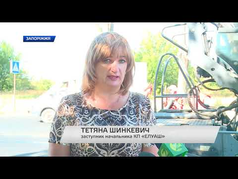 Телеканал TV5: Нове покриття