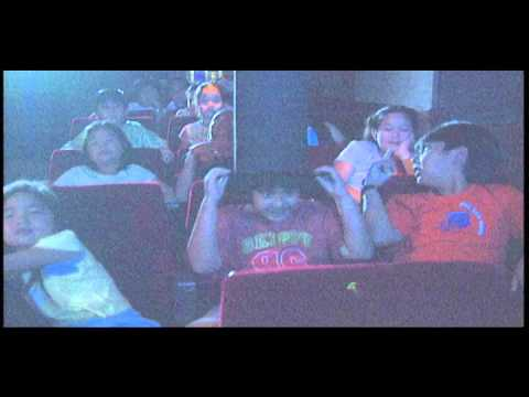 GOIN' BULILIT August 23 2015 Teaser